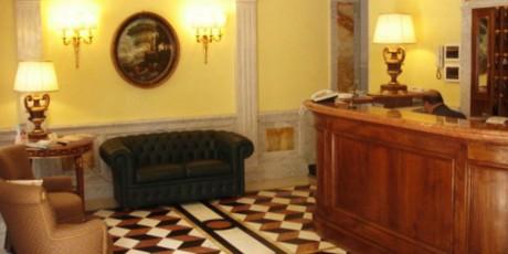 hotel-donatello-roma-001