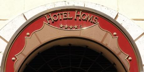 hotel-homs-roma-001