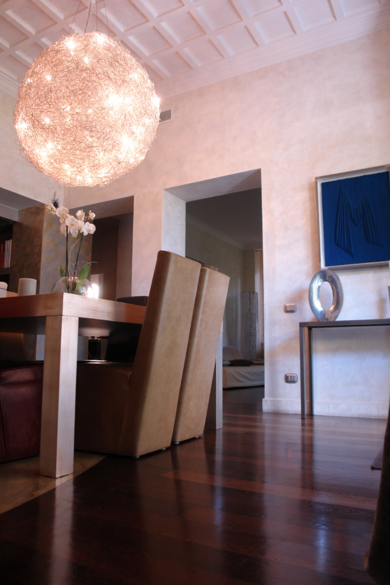 fil de fer catellani smith diam in. Black Bedroom Furniture Sets. Home Design Ideas